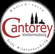 Cantorey Klosterneuburg